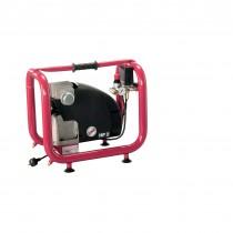 Elmag Kompressor MONTAGE 260/8/4 W