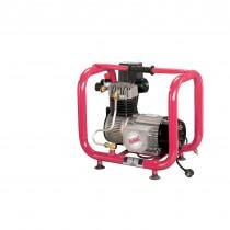 Elmag Kompressor MONTAGE 230/15/4 W