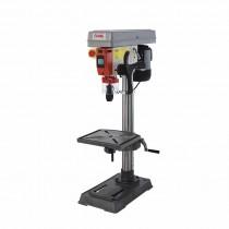Elmag Keilriemen-Bohrmaschine KBM 16 T Set