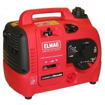 Elmag Stromerzeuger SEBSSi 1000W Power Handy