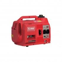 Elmag Stromerzeuger SEBSSi 2000W Power Handy