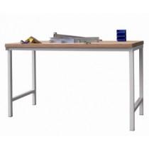 Pavoy Werkbank 58580-150-000