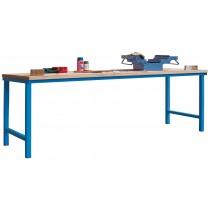 Pavoy Werkbank 58580-200-000