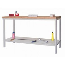Pavoy Werkbank 58581-200-000