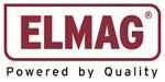 Elmag Logo