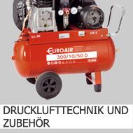 Kategorie Elmag Drucklufttechnik
