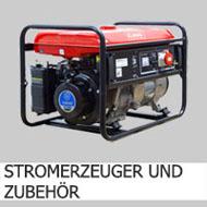 Kategorie Elmag Stromerzeuger