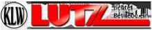 KLW Lutz Logo